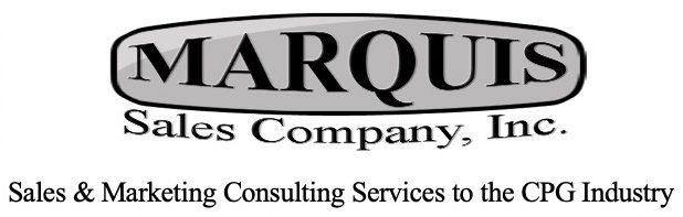 Marquis-Sales.com